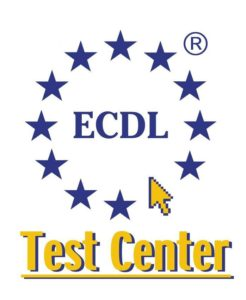 Test Center ECDL Reggio Calabria