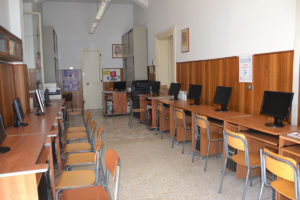 lab-informatica-2